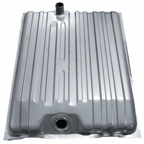 FDGT-01 Gas Tank for 1962-1965 Ford Fairlane