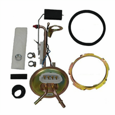 FMSU-4B Gas Tank Sending Unit for 1987-1989 Ford F150, F250, F350 w/ 19 Gallon Rear Mounted Tank, No Fuel Pump