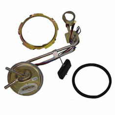 FMSU-5B Gas Tank Sending Unit for 1987-1989 Ford F150, F250, F350 w/ 19 Gallon Front Midship Tank, No Fuel Pump