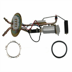 FMSU-6RP Gas Tank Sending Unit for 1985-1986 Ford F150, F250, F350 w/ 19 Gallon Rear Mounted Tank, with Fuel Pump