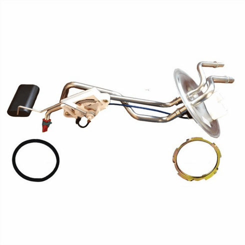 FMSU-8DER Ford V8 7.3L Diesel Fuel Tank Sending Unit for 19 Gallon Rear Tank, fits 1992-1993 Ford F250, F350