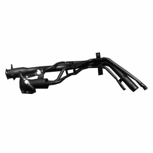 FNMIT-001 Fuel Tank Filler Neck for 2001-2005 Mitsubishi Eclipse