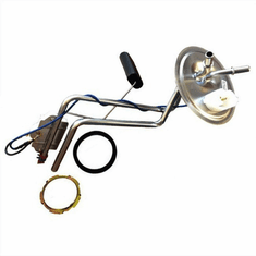 FMSU-7DE Ford V8 7.3L Diesel Fuel Tank Sending Unit for 19 Gallon Front Tank, fits 1990-1991 Ford F250, F350, F-Super Duty Trucks