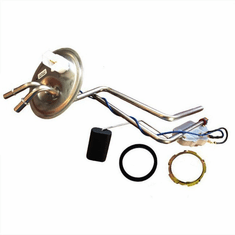 FMSU-8DE Ford V8 7.3L Diesel Fuel Tank Sending Unit for 19 Gallon Front Tank, fits 1992-1993 Ford F250, F350, F-Super Duty