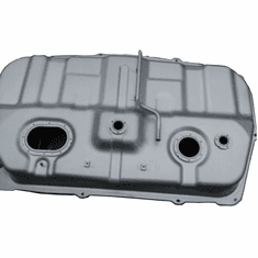 HSF-02 Gas Tank for 2003-2006 Hyundai Sante Fe, After 1/16/2003