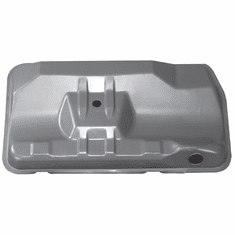 ICR17A Gas Tank for 1995-96 Dodge Neon