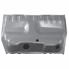ICR2D Gas Tank for 1984-1985 Aires, Caravelle, Daytona, E Class, LeBaron, New Yorker