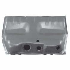 ICR2E Gas Tank for 1983-1987 Aries, Caravelle, Dodge 600, Reliant
