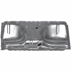 ICR3A Gas Tank for 1978-1987 Charger, Duster, Horizon, Omni, Shelby, Turismo