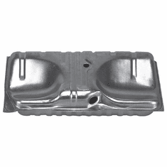 ICR3B Gas Tank for 1985-1990 Charger, Duster, Horizon, Omni, Shelby, Turismo