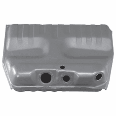 ICR7A Gas Tank for 1988-1990 Acclaim, Dynasty, Imperial