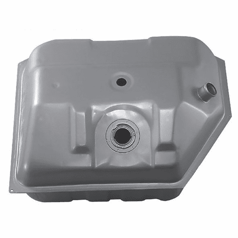 IF10A Gas Tank for 1984 Ford Bronco II, 23 Gallon Tank