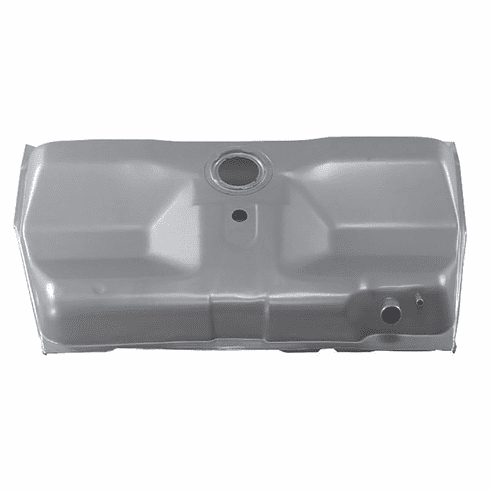 IF11C Gas Tank For 1988-94 Ford Tempo, Mercury Topaz, exc. AWD