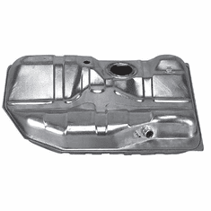 IF22A Gas Tank For 1986-88 Mercury Sable, Ford Taurus 16 Gallon