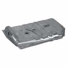 IF23A Gas Tank For 1983 Mercury Cougar and Ford Thunderbird