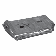 IF23D Gas Tank For 1983-84 Mercury Cougar, Ford Thunderbird, Pump in Tank