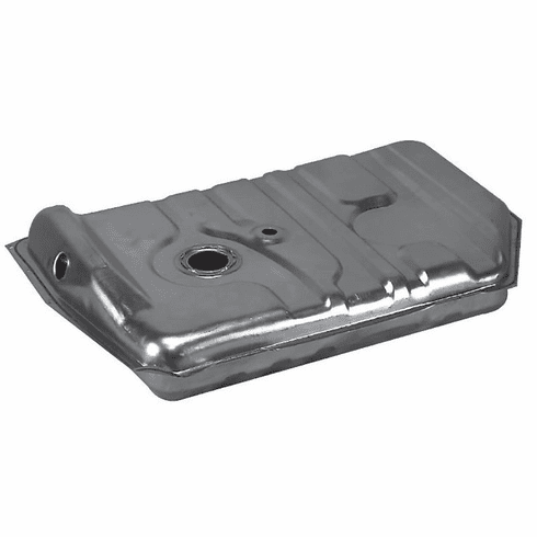 IF23F Gas Tank For 1983-84 Lincoln Continental, 1984 Lincoln Mark VII