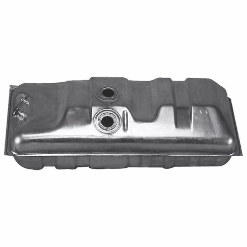 IF24B 18 Gallon Gas Tank for Ford Econoline Van E150, E250, E350 E-Series 1975-1980