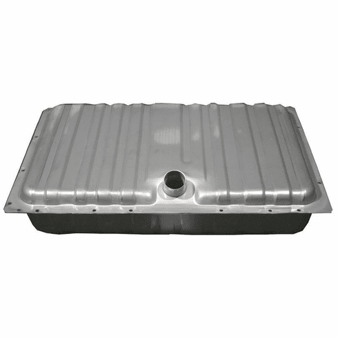 IF28C Gas Tank for 1969 Mercury Cougar, Ford Mustang, w/ Drain Plug