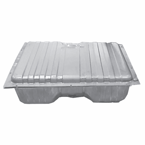 IF28G Gas Tank for 1969 Mercury Cougar, Ford Mustang, no Drain Plug