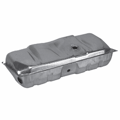 IF3 Gas Tank For 1979-91 Crown Victoria, Continental, Grand Marquis, LTD