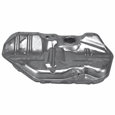 IF39A Gas Tank For 1996-97 Mercury Sable, Ford Taurus