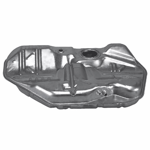 IF39C Gas Tank For 1998-99 Mercury Sable, Ford Taurus
