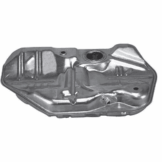 IF39D Gas Tank For 1998-99 Mercury Sable, Ford Taurus