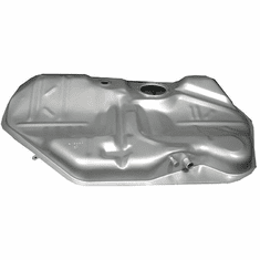 IF39F Gas Tank For 1995-97 Lincoln Continental