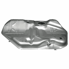 IF39G Gas Tank For 2000-07 Ford Taurus, 2000-05 Mercury Sable