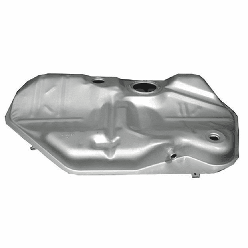 IF39H Gas Tank For 2004-05 Mercury Sable, Ford Taurus