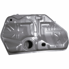 IF39I Gas Tank 1999-2000 Lincoln Continental