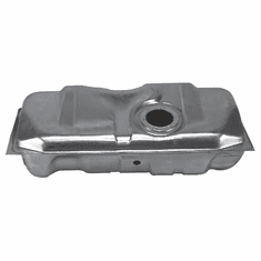 IF42A Gas Tank For 1995-96 Ford Crown Victoria, Grand Marqis, Town Car