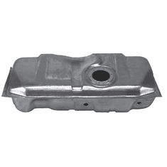 IF42B Gas Tank For 1997 Ford Crown Victoria, Grand Marquis, Town Car