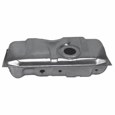 IF42C Gas Tank For 1998-2000 Ford Crown Victoria, Grand Marquis, Town Car