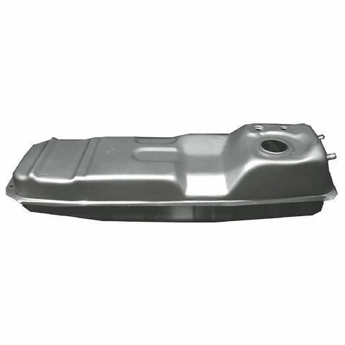 IF49D Gas Tank for Ford Explorer Sport Trac 2001-2002 with 4 doors
