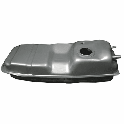 IF50A Gas Tank for Ford Explorer 1995 with 2 doors