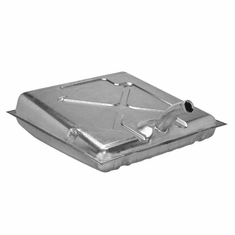 IF57D Gas Tank for 1960-1964 Ford Country Squire, Galaxie, Ranch Wagon, Mercury Colony Park, Commuter