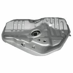 IF58A Gas Tank For 1998-03 Ford Escort ZX2, Mercury Tracer