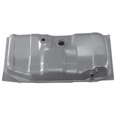 IF7A Gas Tank For 1981-82 Escort, EXP, LN7, Lynx