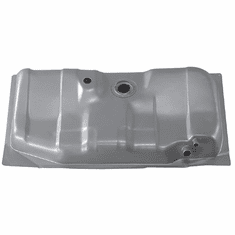 IF7B Gas Tank For 1983-86 Escort, EXP, LN7, Lynx, w/o Fuel Injection