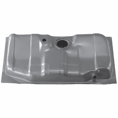 IF7C Gas Tank For 1983-86 Escort, EXP, LN7, Lynx, with Fuel Injection