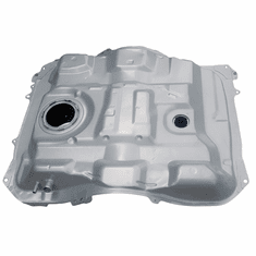 IF85A Gas Tank For 2006-2009 Ford Edge and Lincoln MDX with AWD