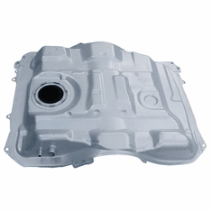 IF85B Gas Tank For 2006-2009 Ford Edge and Lincoln MDX with FWD