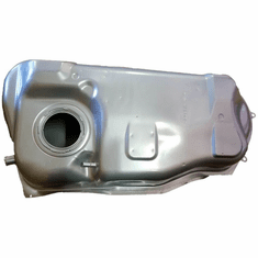 IF89A Gas Tank for 2008 Ford Escape, Mazda Tribute, Mercury Mariner Hybrid