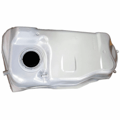 IF89B Gas Tank for 2008 Ford Escape, Mercury Mariner w/o Onboard Vapor Recovery System
