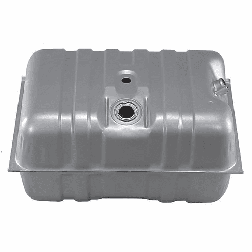 IF8B Gas Tank for Ford Bronco 1979, 33 Gallon Tank