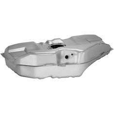 IF90A Gas Tank for FWD 2006-2012 Ford Fusion, 2007-2012 Lincoln MKZ, 2006-2011 Mercury Milan