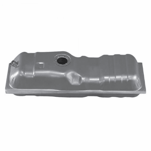 IGM11B Gas Tank for 1982-1987 C/K Chevrolet, GMC Pickup, Diesel or Gas, 16 Gallon, No Fuel Injection