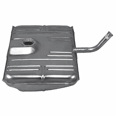 IGM1213A Gas Tank For 1973-1977 Century, Cutlass, Calais, Regal, Exc. SW
